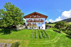 Feilerhof Klausen in Südtirol 01