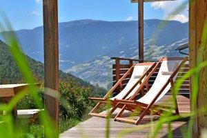 Feilerhof Klausen in Südtirol 16