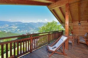 fFeilerhof Klausen in Südtirol 26