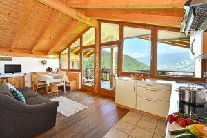 Feilerhof Klausen in Südtirol 29