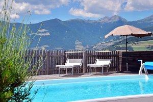 Feilerhof Klausen in Südtirol 54