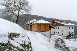 Winterurlaub in Südtirol 4