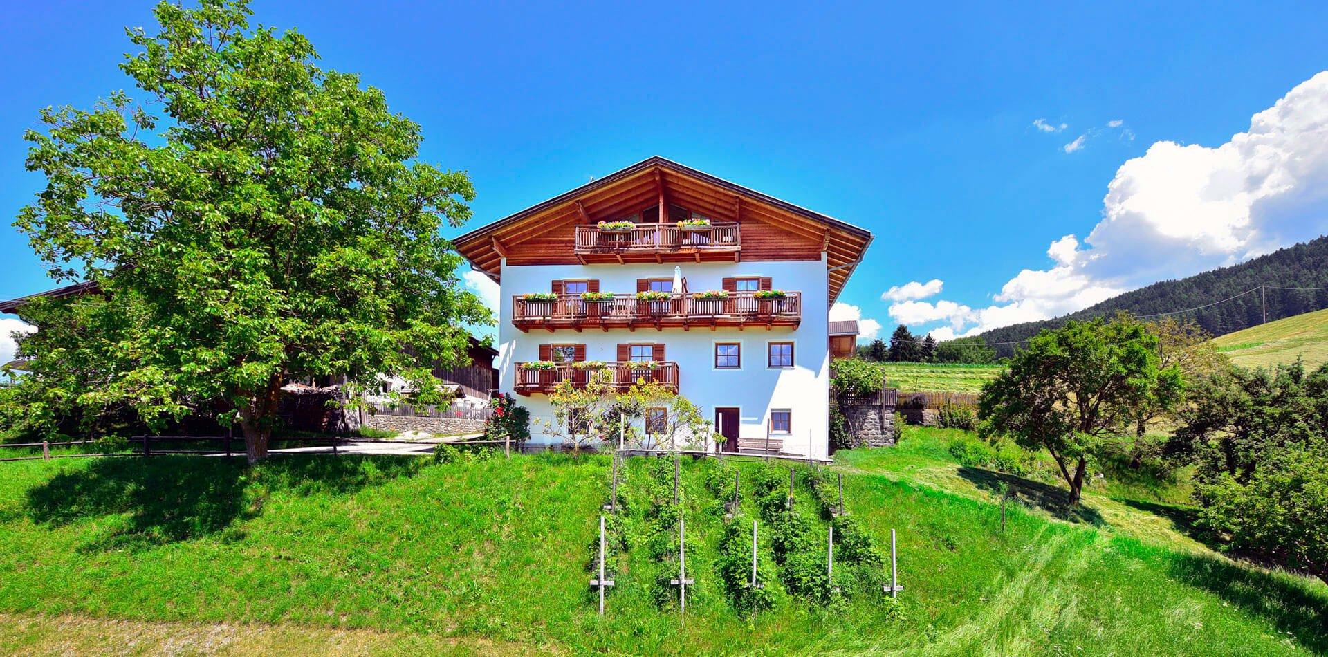 feilerhof-bauernhof-klausen-01